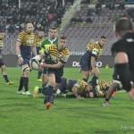 rugby saracens baia mare_21