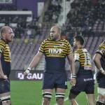 rugby saracens baia mare_22
