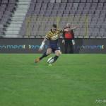 rugby saracens baia mare_23