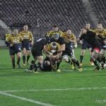 rugby saracens baia mare_24