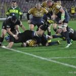 rugby saracens baia mare_25