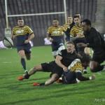rugby saracens baia mare_26