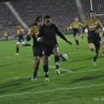 rugby saracens baia mare_27