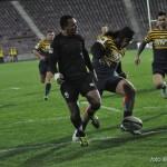 rugby saracens baia mare_28