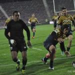 rugby saracens baia mare_29