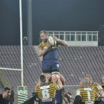 rugby timisoara baia mare_01