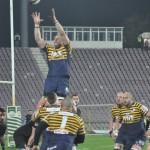 rugby timisoara baia mare_02