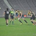 rugby timisoara baia mare_03