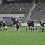 rugby timisoara baia mare_04
