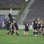 rugby timisoara baia mare_05