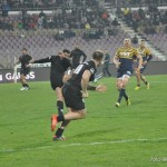 rugby timisoara baia mare_07
