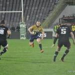 rugby timisoara baia mare_08