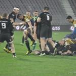 rugby timisoara baia mare_09