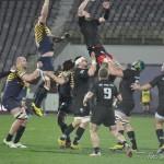 rugby timisoara baia mare_10