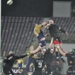 rugby timisoara baia mare_11