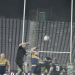 rugby timisoara baia mare_12