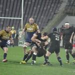 rugby timisoara baia mare_13