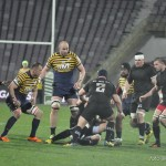 rugby timisoara baia mare_14