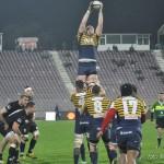 rugby timisoara baia mare_15