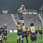 rugby timisoara baia mare_16