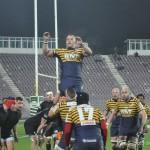 rugby timisoara baia mare_17