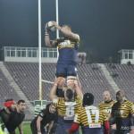 rugby timisoara baia mare_18