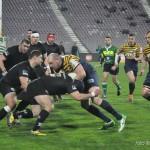 rugby timisoara baia mare_19
