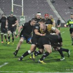 rugby timisoara baia mare_20