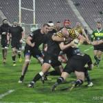 rugby timisoara baia mare_21
