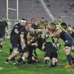rugby timisoara baia mare_22