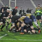 rugby timisoara baia mare_23