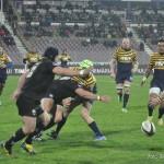 rugby timisoara baia mare_24