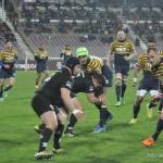 rugby timisoara baia mare_25