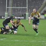 rugby timisoara baia mare_26
