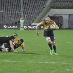 rugby timisoara baia mare_27