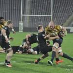 rugby timisoara baia mare_28