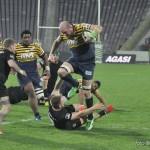 rugby timisoara baia mare_29