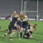 rugby timisoara baia mare_30