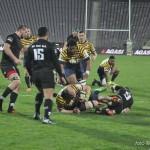 rugby timisoara baia mare_31