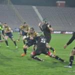 rugby timisoara baia mare_32