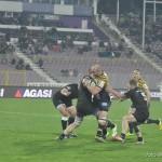rugby timisoara baia mare_33