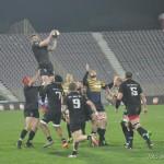 rugby timisoara baia mare_34