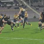 rugby timisoara baia mare_35