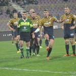 rugby timisoara baia mare_36
