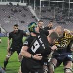 rugby timisoara baia mare_37