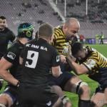 rugby timisoara baia mare_38