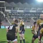 rugby timisoara baia mare_39