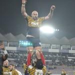 rugby timisoara baia mare_40