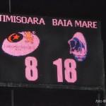 rugby timisoara baia mare_41