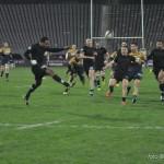 rugby timisoara baia mare_42